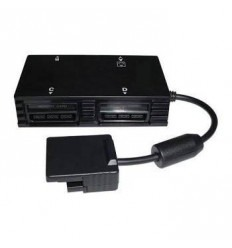 PS2-PSTWO Multitap