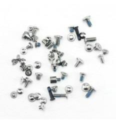 iphone 5s black set screws