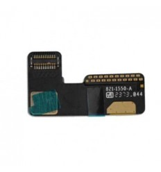 iPad Mini original flex cable with out ic