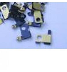 iPhone 4S Clip Batería original