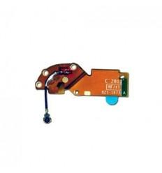iPod Touch 5 Flex antena wifi original