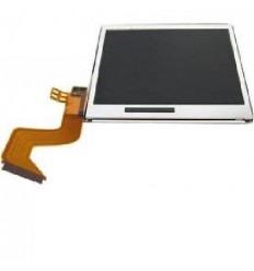 Pantalla LCD SUPERIOR nds Lite