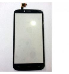 Alcatel One Touch Pop C9 OT7047A OT7047D original black touc