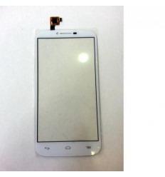 Alcatel One Touch Pop C9 OT7047A OT7047D original white touc