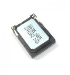 Sony Xperia Z L36H C6602 C6603 Buzzer o altavoz polifonico o