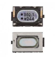 Sony Xperia Z L36H C6602 C6603 altavoz auricular original