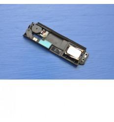 Sony Xperia Z L36H C6602 C6603 buzzer + antena + vibrador or