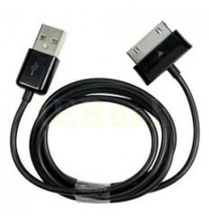 Cable USB - Samsung Galaxy TAB TAB 2 P1000 P5100 P3100