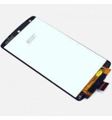 LG Nexus 5 D820 Negro Pantalla Lcd + Táctil Original