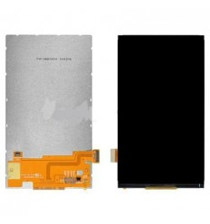 Samsung Galaxy Grand 2 SM-G7102 G7105 G7106 G7108 Pantalla l