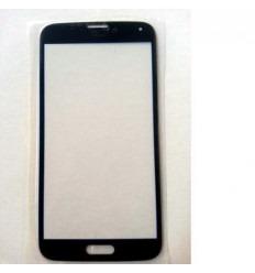 Samsung Galaxy S5 I9600 SM-G900M SM-G900F Cristal azul