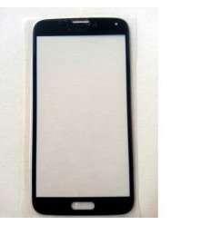 Samsung Galaxy S5 I9600 SM-G900M SM-G900F cristal azul origi