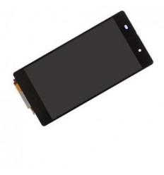 Sony Xperia Z2 6502 D6503 L50W Pantalla LCD + Táctil negro o