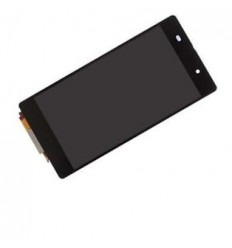 Sony Xperia Z2 D6502 D6503 L50W original black display lcd w