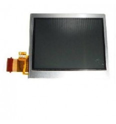Pantalla LCD INFERIOR nds Lite