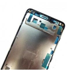 Huawei Ascend G510 Daytona U8951 marco frontal