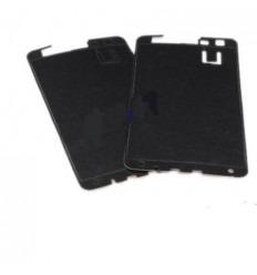 Nokia Lumia 625 Adhesivo tactil