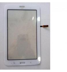 Samsung SM-T111 Galaxy TAB 3 Lite 7.0 3G pantalla táctil bla