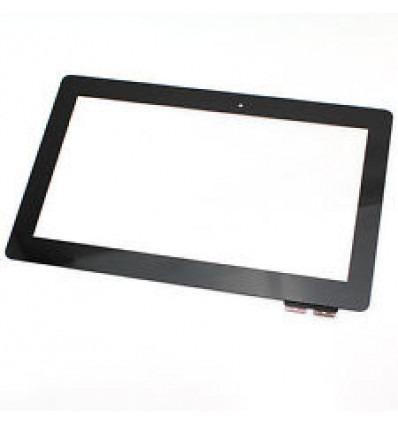 Asus Transformer Book T100 T100ta Original Black Touch Screen