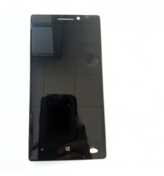 Nokia Lumia 930 original black display lcd with touch screen