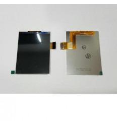 LG Optimus L3 II E430 Pantalla lcd original