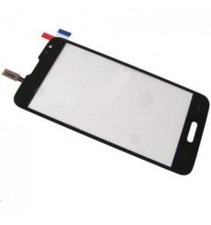 LG L70 D320 original black touch screen