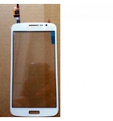 Samsung Galaxy Grand 2 SM-G7102 G7105 G7106 G7108 táctil bla