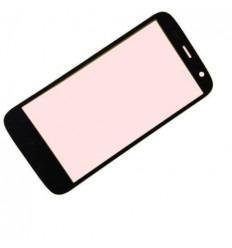 Motorola Moto G XT1032 XT1033 cristal negro