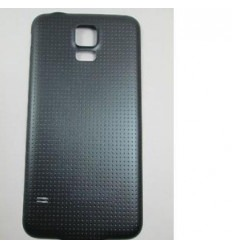 Samsung Galaxy S5 I9600 SM-G900M SM-G900F Tapa batería gris
