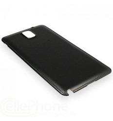 Samsung Galaxy Note 3 N9005 tapa batería negro