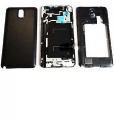 Samsung Galaxy Note 3 N9005 Carcasa Completa Gris