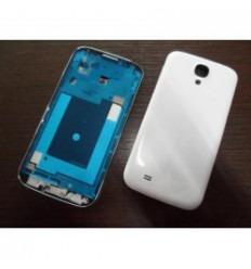 Samsung Galaxy S4 I9505 carcasa completa color blanco