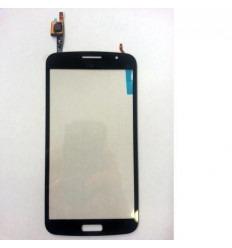 Samsung Galaxy Grand 2 SM-G7102 G7105 G7106 G7108 táctil neg