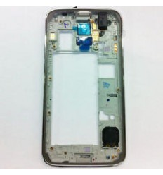 Samsung Galaxy S5 I9600 SM-G900M SM-G900F Carcasa trasera +