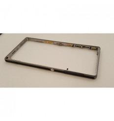 Sony XP Z1 L39H C6902 C6903 C6906 original black middle fram