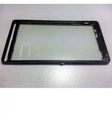 Sony Xperia SP M35H C5303 Carcasa Central negro original