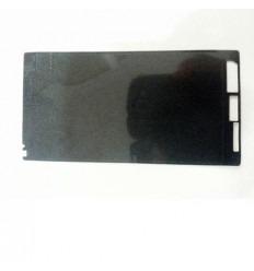 Sony Xperia J St26I Adhesivo táctil