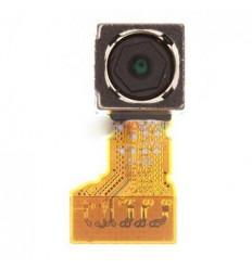 Sony Xperia Z L36H C6602 C6603 flex camara trasera original