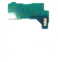 Sony Xperia Z L36H C6602 C6603 antena flex original