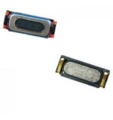 Sony Ericsson Xperia P LT22I, Sony Ericsson Xperia U ST25I a