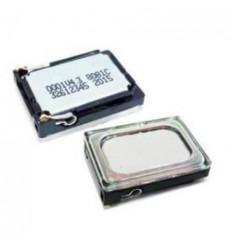 Sony Ericsson Xperia U ST25I Buzzer o Altavoz polifonico ori