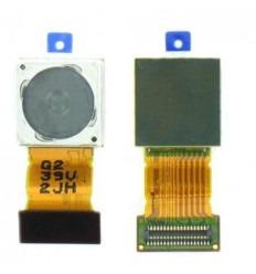 Sony XP Z1 L39H C6902 C6903 C6906 flex camara trasera origin