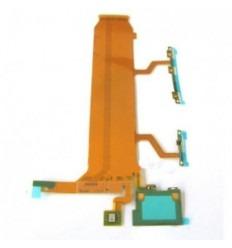 Sony Xperia Z Ultra XL39H C6802 C6806 Flex central original