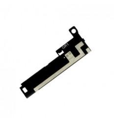 Sony Xperia Z Ultra XL39H C6802 C6806 Antena inferior origin