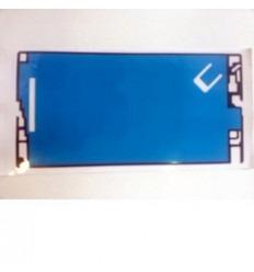 Sony Xperia Z Ultra XL39H C6802 C6806 adhesivo tapa batería