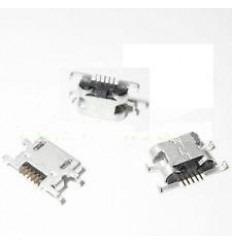 Sony Xperia M C1904 C1905 Conector de carga micro usb origin