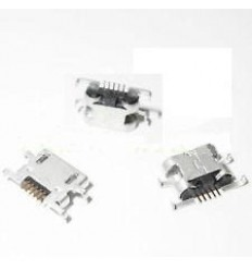 Sony Xperia M C1904 C1905 original plug in connector