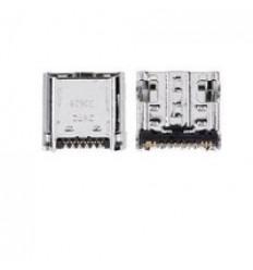 Samsung Galaxy TAB3 10.1 P5200 Y I9200 I9205 TAB3 T210 T211 T230 P3200 T2105 original plug in connector