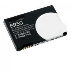 @ Battery Motorola BR50 V3 V3I U6