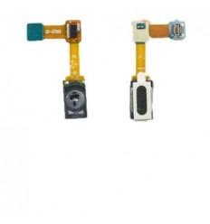 Samsung Galaxy Trend S7560 S7562 altavoz auricular original